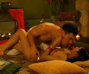 bollywood-nudes-sex-scene